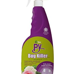 Vitax PY Bug Killer