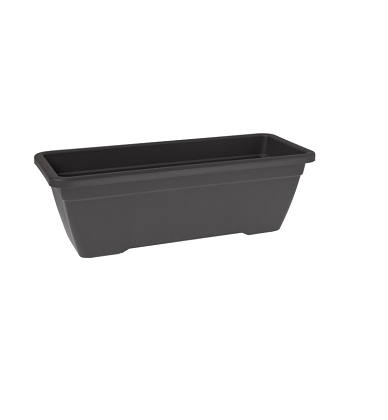 Artevasi Window Box Anthracite