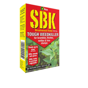 Vitax SBK Brushwood Killer 125ml