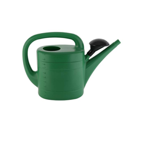 Prosperplast Spring Watering Can 10L